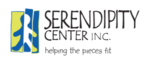 Serendipity Center