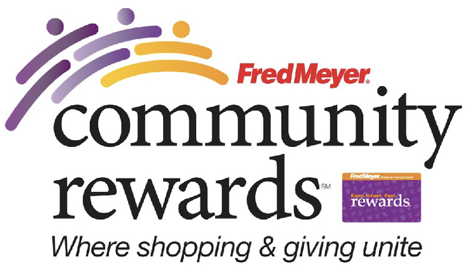 Help Serendipity Students with Fred Meyer Rewards - Serendipity Center