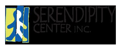 Serendipity Center